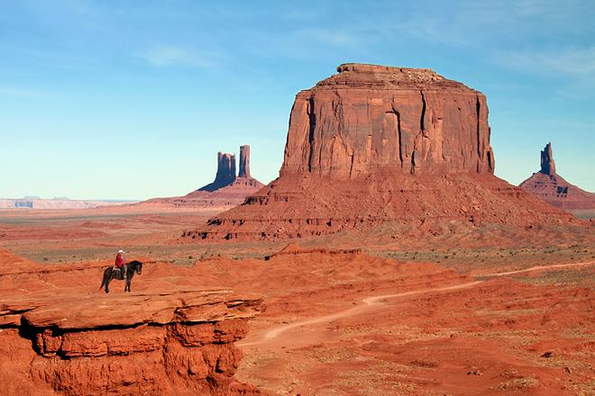 241205monument valley utah usa 1