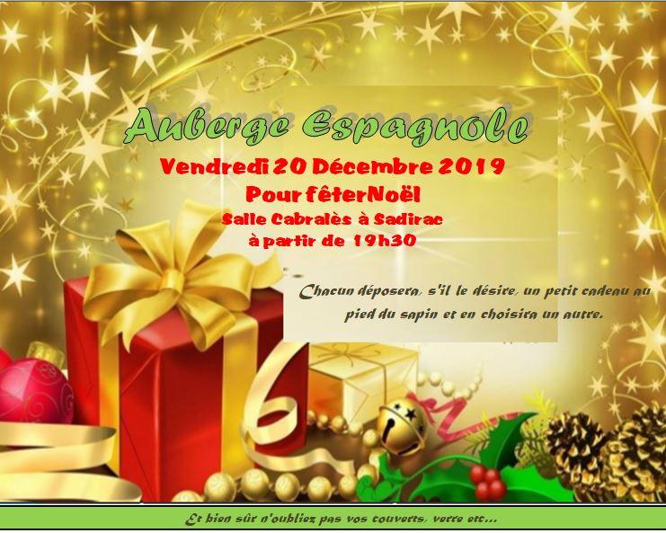Auberge noel pdf