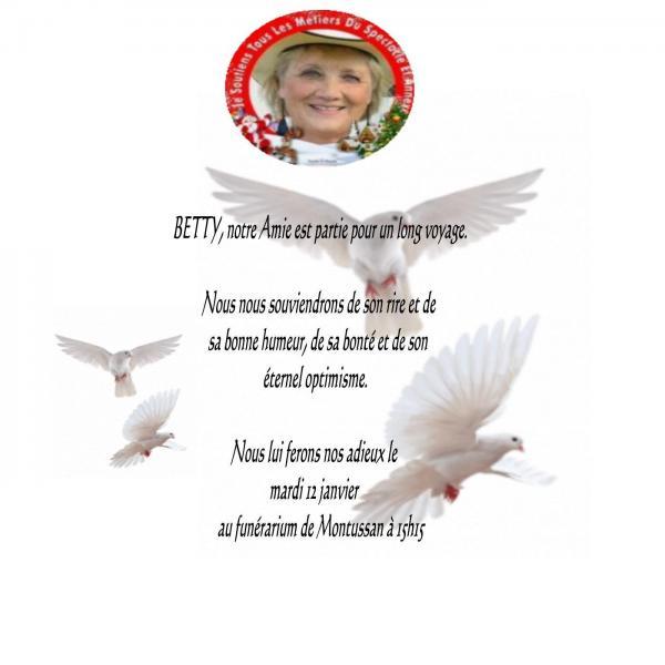 Betty6